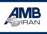 Samputensili AMB Iran