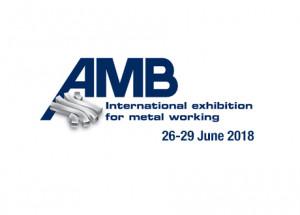 Samputensili-AMB-Iran-2018