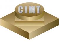 CIMT_2019
