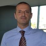 Teodoro Ceglia Samputensili