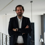 Deniz_Sari_General_Manager