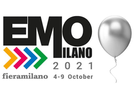 EMO21_Website_Image