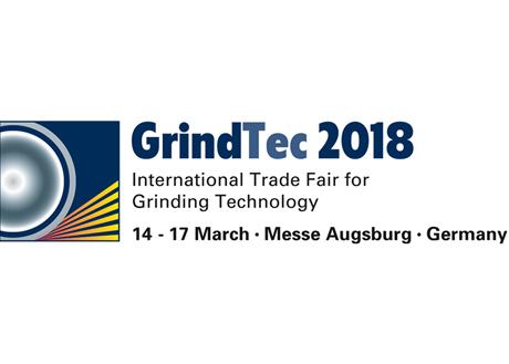 Samputensili-GrindTech-2018