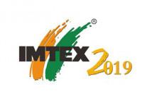 Imtex_19_news