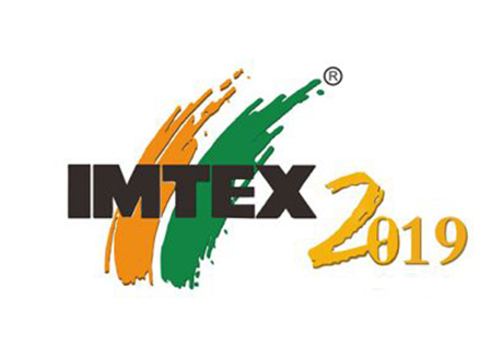 Imtex_19_news