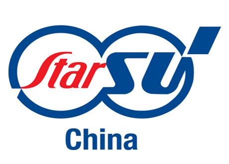 Star SU China
