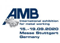 Samputensili-AMB-2020