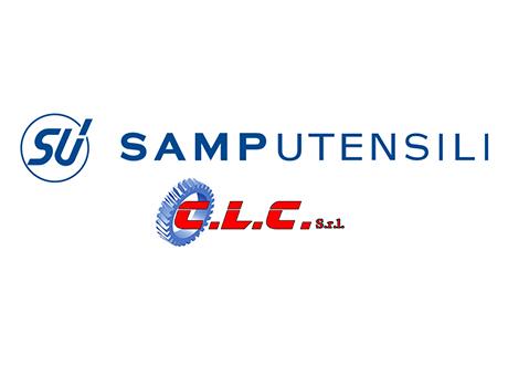 Samputensili_CLC_Srl