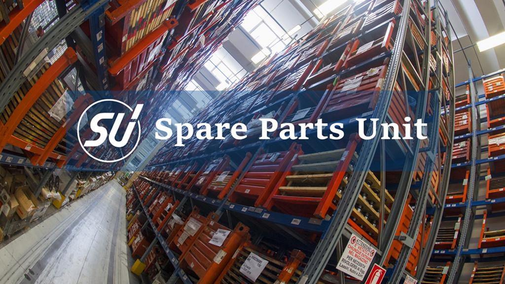 Spare_Parts_Unit