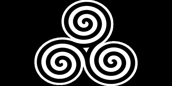 archimedean-spyral-samputensili