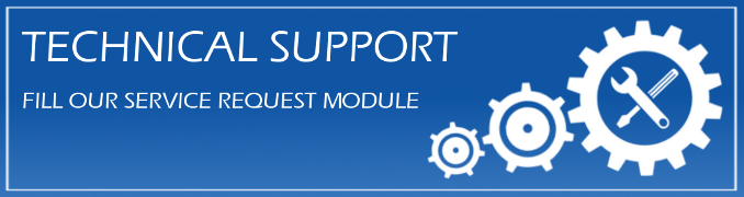 banner-technical-support
