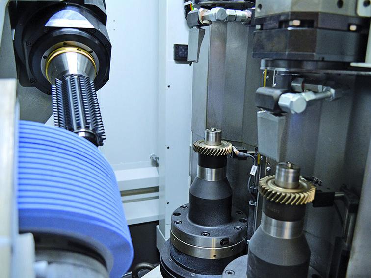 gear-dry-grinding-SKYGRIND