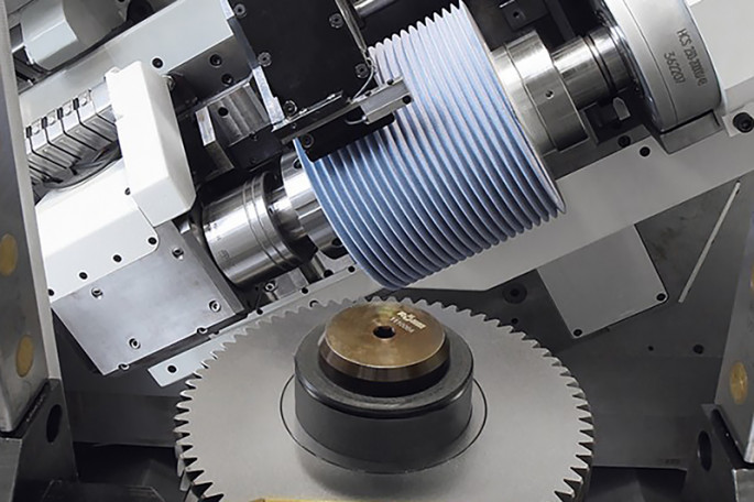 gear-grinding-machine-innovative-solutions